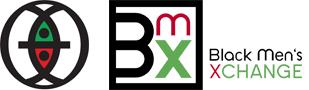 BMX National