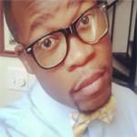 Enoch Hill (EJH Consulting LLC)  - Web Master & Designer