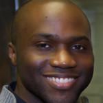 Desmond Kemp - Peer Locator