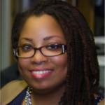 Rhonda Averhart - Social Media Specialist